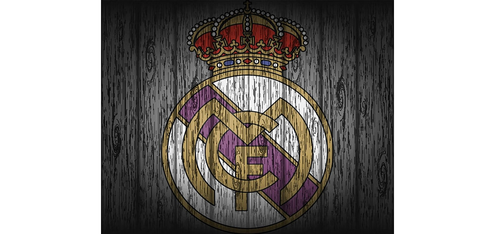 how many football clubs are there in the world - real madrid the biggest
